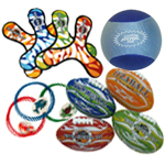 Water Toys, Pool Toys, Beach Toys and Accessories