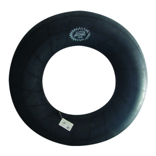 Original ItzaTube Large 36-Inch Inflatable Inner Tube, Water Sports 80070-1