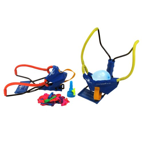 Wrist Water Balloon Launcher, Water Sports Wrist Balloon Launcher 80082-4