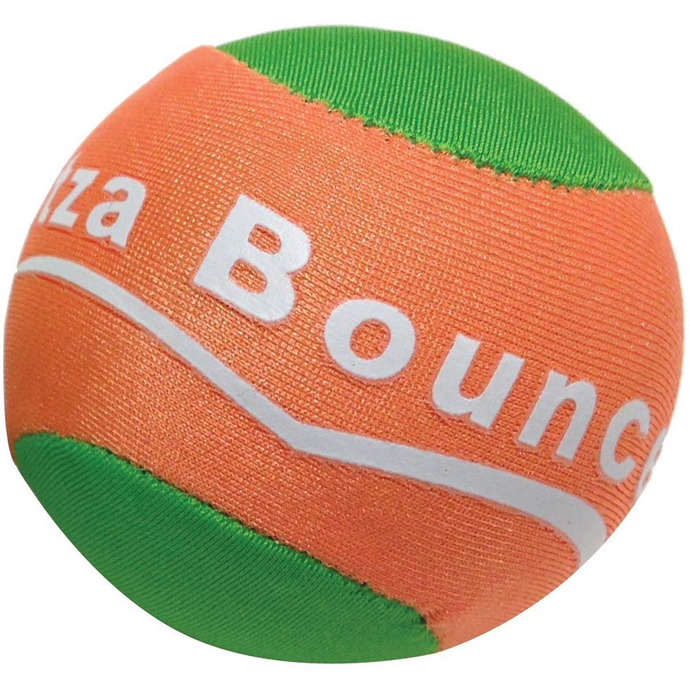 ItzaBouncer Round Water Bouncer, Water Sports 81092-2