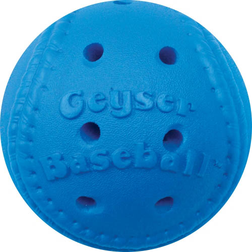 Geyser Baseball, WaterSports 84004-2