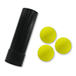 Ball Launcher for ITZABLAZT, Stream Machine Ball Launcher 80033-6
