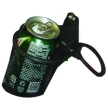 ItzaCanCaddy Floating Drink Holder for the ItzaTube, Water Sports 80058-9