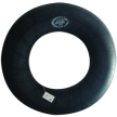Original ItzaTube Giant 45-Inch Inflatable Inner Tube, Water Sports 80071-8