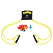 Water Sports Water Balloon Launcher 80083-1