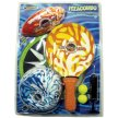 ItzaCombo Beach Toy Set, Water Sports Beach Toy Combo 82015-0