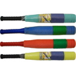Bat Stream Baseball Bat and Water Launcher, Water Sports 82046-4