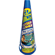 Geyser Gusher Water Cannon, WaterSports 84000-4